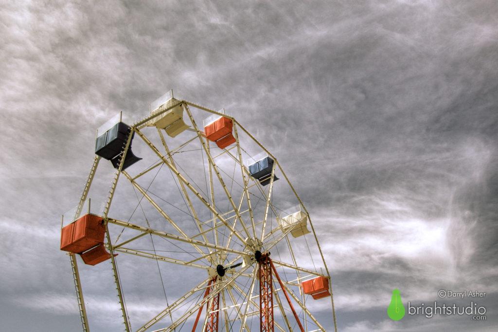 Ferris-Wheel-1024x683