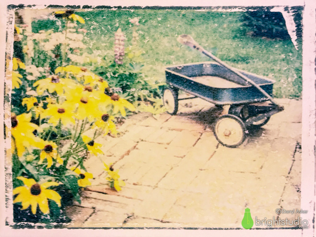 Wagon-1024x768