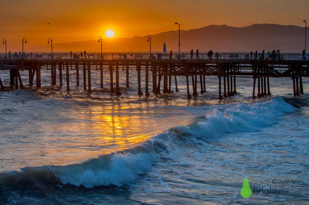 california-13-1024x680