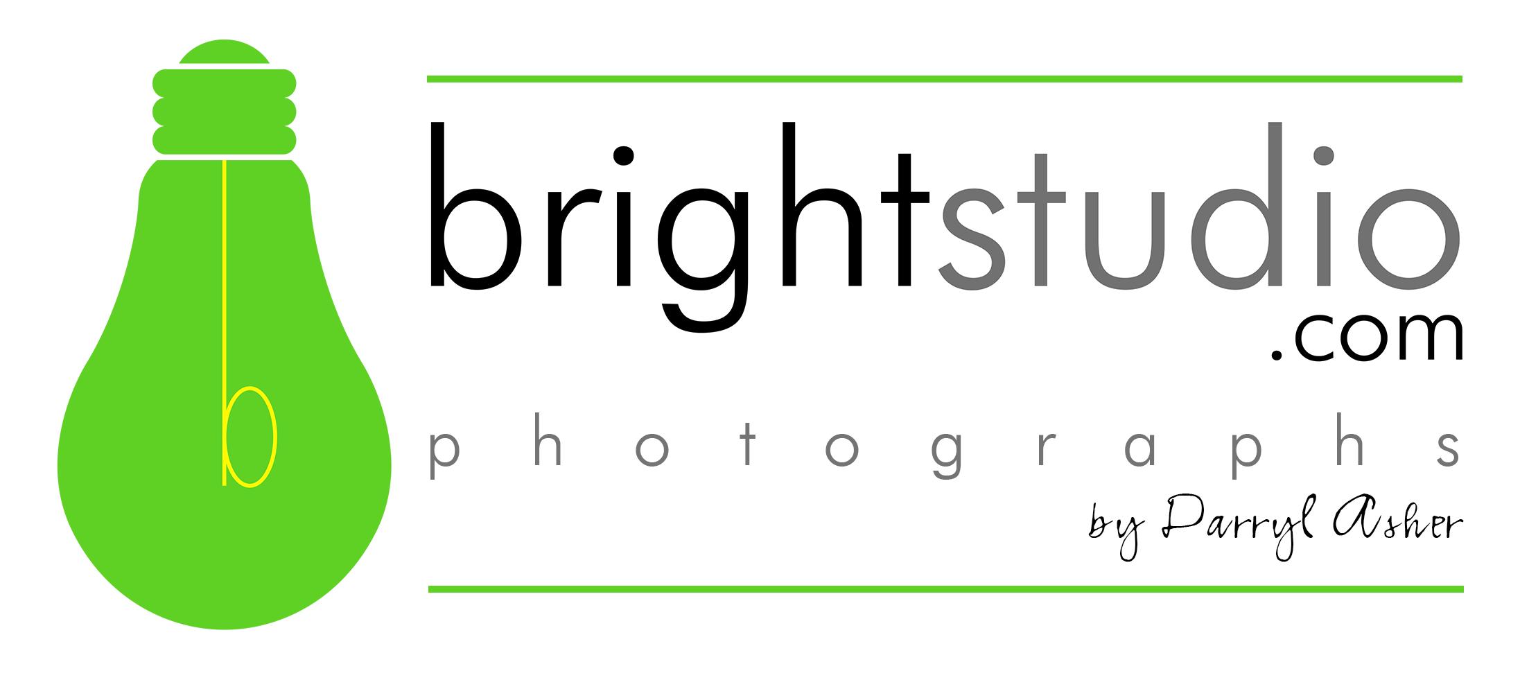 BrightStudio